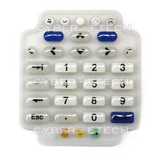 .Keypad (Numeric, Version 1) Replacement for Intermec CN3E, CN3F