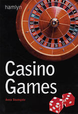 Casino Games: Everything You Need to Know About the Rules and Strategies by...