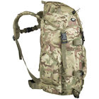 MFH Backpack Recon II 25L Military Camping Combat Daypack Airsoft Operation Camo