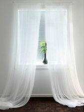 IKEA Polyester Curtains, Drapes U0026 Valances