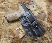 Gunner's Custom Holster IWB Concealment Holster fits FN Five seven 5.7 FN  MK2