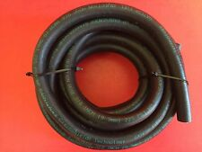 """GATES H358 Barricade Fuel Injection Hose 3/8"""" x 15 ft. Made by Gates in USA"""