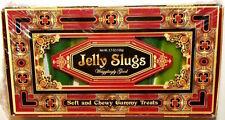 Wizarding World of Harry Potter : Honeydukes Jelly Slugs Gummy Worms CANDY
