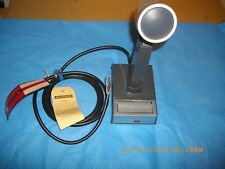 Shure Brothers 450 Vintage Controlled Magnetic Microphone
