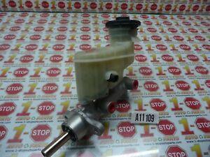 04 05 2004 2005 HONDA TSX 2.4L BRAKE MASTER CYLINDER 46101SDDA02 OEM