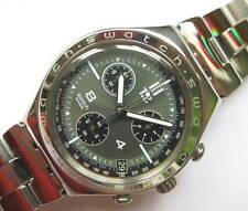 FEARLESS GREY   Swatch - YCS436G - NEU und ungetragen