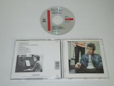 BOB DYLAN/HIGHWAY 61 REVISITED(CBS/SONY RCD 008 2) CD ÁLBUM