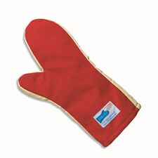"San Jamar Kook-Tek Protective Glove/Mitt 24"""