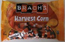 NEW 2021 Stock Brach's Harvest Corn 16.2 oz Bag FREE WORLDWIDE SHIPPING