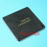 1PCS MPN:M59556FP Manufacturer:MIT Encapsulation:QFP New