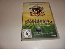 DVD  Die wilden Kerle