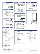 Wa22306dolympus Turis Hf Resection Electrodeloopmedium 30 B12all Sizes