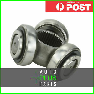 Fits FORD FOCUS - TRIPOD JOINT 34X40.9