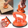 Car Auto Suction Cup Dent Puller Handle Lifter Dent Remover Heavy Duty Galss Lif