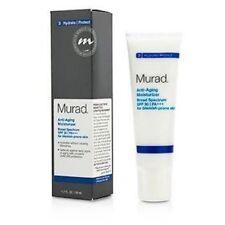 Murad Anti-Aging Moisturizer Broad Spectrum SPF 30 1.7oz - NEW 8-2018