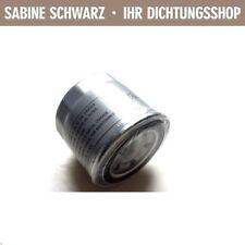 Filtre Filtre Huile Oil adapté pour Schaeff HR 2 hr2 SKL 809 skl809 SKS 611 sks611