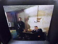 """Pet Shop Boys It's a Sin 12"""" 3 song EP EMI 1987 VG You Know Where You Went Wrong"""