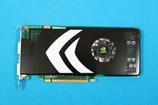 Apple Mac Pro Nvidia GeForce 8800 GT 512MB DDR3 Video Card MB137Z/A