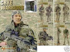 NO HOT TOYS 1/6 MIL CRYE WARRIORS Joint Special Operations Command