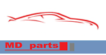 M-D-parts2017