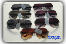 Sport Men's Aviator Sunglasses
