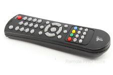 TechnoTrend S2-3650CI Handy HDTV-CI Receiver GENUINE Remote Control