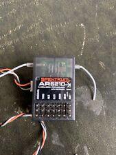 Spektrum AR6210 - Receiver - 6 Channel