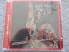The Best of Jethro Tull 10 Great Songs - CD EMI Neu & OVP NEW Sealed