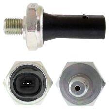 Oil Pressure Sender  Airtex  1S6794