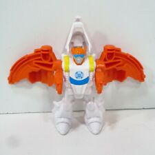Blades the Rescue Dinobot Roar Mini Dinos Rescue Bots Transformers