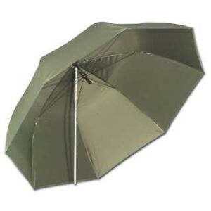 "Koala 50"" Ultra Lite Super Tough Nubrolli Fishing Umbrella Brolly"