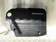 2002-2008 HONDA ACCORD ENGINE TOP COVER 2.2 CDTI