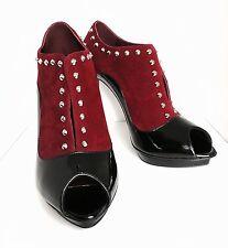 Alexander McQueen Shoes UK 4 EUR 37