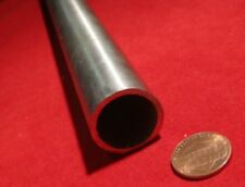 50-250 mm v2a Polished k240 1.4301 Stainless Steel Round Tube Ø 16 x 2,0 mm L