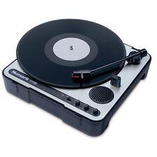 Numark PT01USB DJ Turn Tables