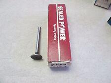 Sealed Power Valve fit Mazda 1272cc TC 1415cc UC 1490cc ES (V2261X) 1pc