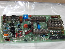 NOS HONEYWELL 30683452-507 30683452-7 PWB ASSEMBLY  CIRCUIT BOARD