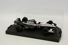 Onyx 1/43 - F1 Tyrrell Honda 020 Modena