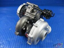 Bi Turbolader MAN Truck 4.6L D0834LFL51 EU3 132kW 180 PS 12642970000 10009700050