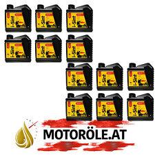 12x1 Liter ENI i-Sint 10W-40 Motoröl ACEA A3/B4 VW 502.00 505.00 AGIP Sint 2000