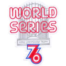 de71107d83e57 World Series Cincinnati Reds MLB Fan Apparel   Souvenirs for sale