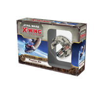 Star Wars X-Wing - Expansion Pack Punishing One FFSWX42 - NEUF