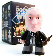 "Doctor Who Titans 50TH ANNIVERSARY SERIES 1ST DOCTOR 3"" Vinyl Action Figure"