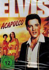 DVD NEU/OVP - Acapulco - Elvis Presley & Ursula Andress