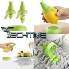 Dosatori da cucina acquisti online su ebay for Cucinare juicer