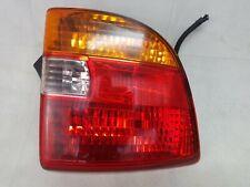 TOYOTA CELICA T230 MK7 99-02 REAR PASSENGER LEFT NEARSIDE TAIL LIGHT LAMP