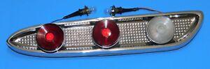 1959 Edsel OEM Tail Light Lamp Assembly ERST-59 Passenger Side - RH