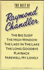 THE BEST OF RAYMOND CHANDLER. by Chandler, Raymond. 0907486843 The Cheap Fast