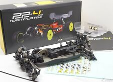 Team Losi Racing 22-4 2.0 1/10 Scale 4WD Electric Buggy Roller - TLR03007