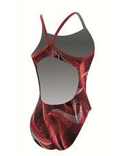 Nike Morphology Classic Lingerie Tank - Ladies Nike Performance Swimwear